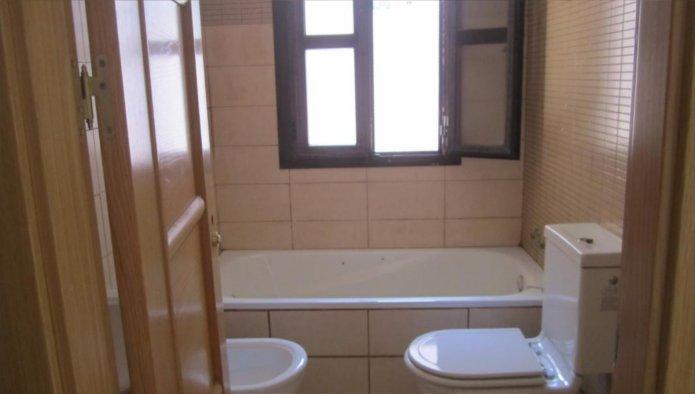 Casa en Calera y Chozas (22709-0001) - foto7
