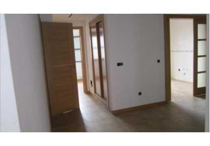 Casa en Calera y Chozas - 0