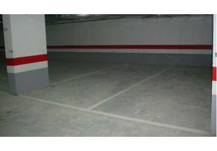 Garaje en Línea de la Concepción (La) (M10218) - foto1