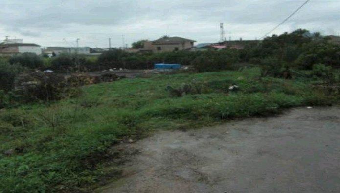 Suelo Urbano en Orihuela