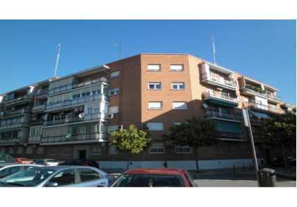 Piso en Madrid (42700-0001) - foto1