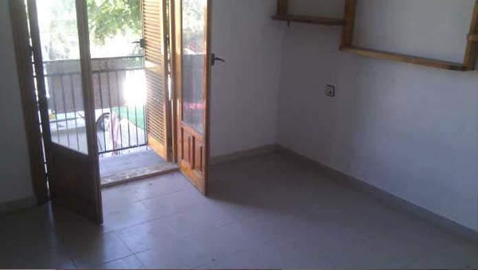 Chalet adosado en Los Alcázares (30630-0001) - foto4