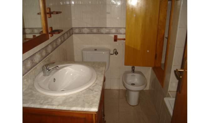 Chalet adosado en Los Alcázares (30630-0001) - foto8