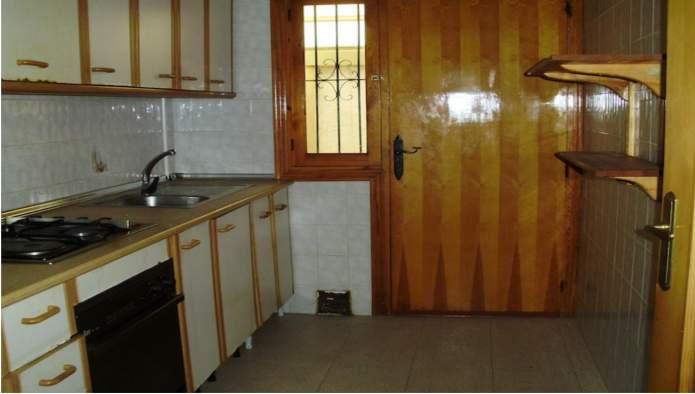 Chalet adosado en Los Alcázares (30630-0001) - foto6