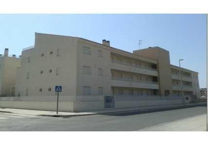 Apartamento en Puçol (M62338) - foto5