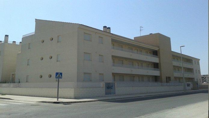Apartamento en Puçol (M62338) - foto0