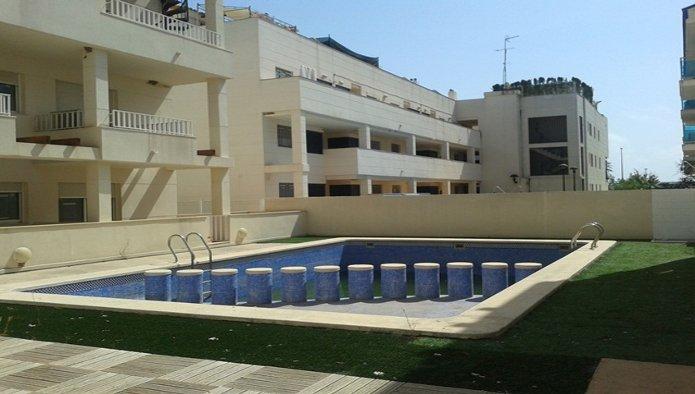 Apartamento en Puçol (M62338) - foto4
