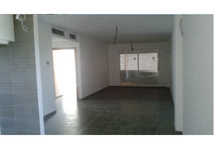 Apartamento en Puçol - 0