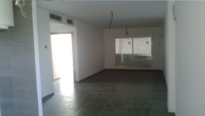 Apartamento en Puçol (M62338) - foto1
