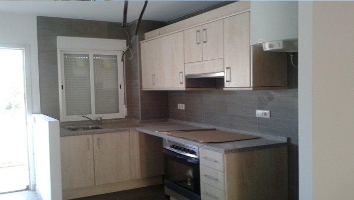 Apartamento en Puçol (M62338) - foto3