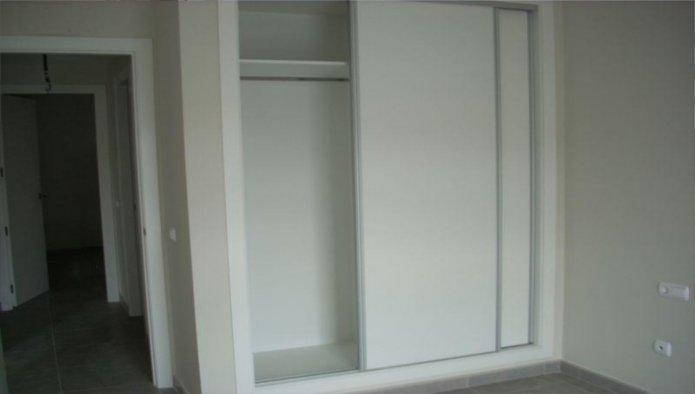 Apartamento en Gandia (Caravel-la) - foto2