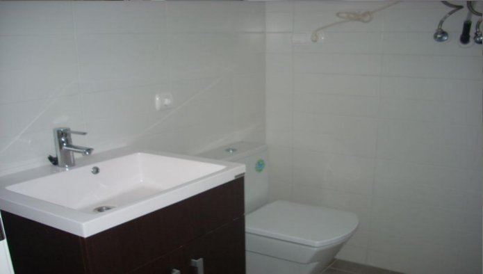 Apartamento en Gandia (Caravel-la) - foto4
