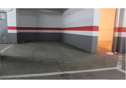 Garaje en Santa Lucía de Tirajana - 0