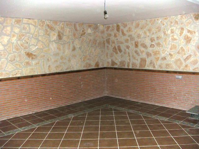 Chalet adosado en Peñíscola (33162-0001) - foto4
