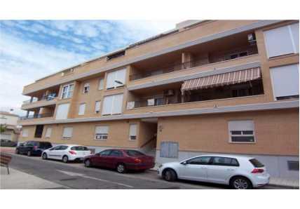 Apartamento en Sagunto/Sagunt (M62110) - foto7