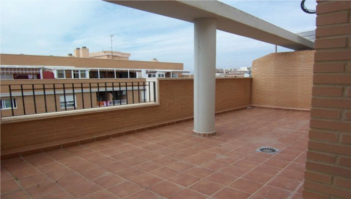 Apartamento en Sagunto/Sagunt (M62110) - foto6