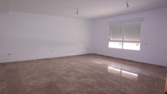 Apartamento en Sagunto/Sagunt (M62111) - foto2
