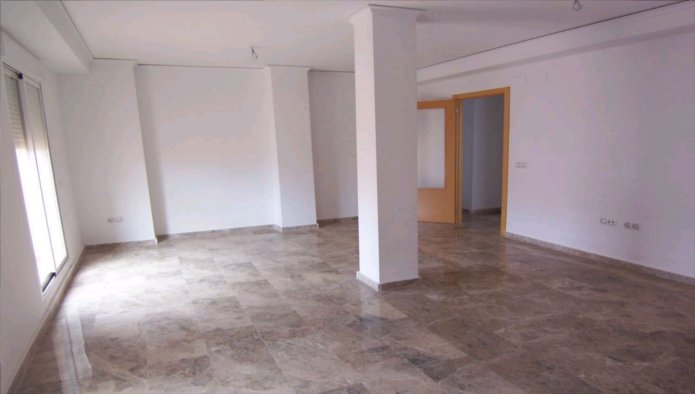 Apartamento en Sagunto/Sagunt (M62111) - foto1