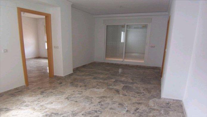 Apartamento en Sagunto/Sagunt (M62111) - foto3