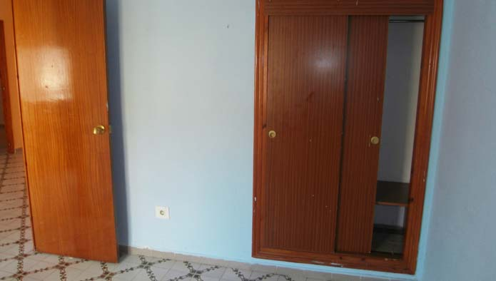 Apartamento en Torrevieja (22962-0001) - foto1