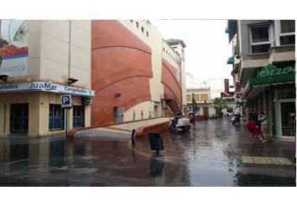 Locales en Torrevieja - 0