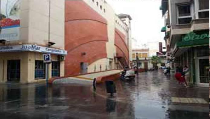 Locales en Torrevieja (M68378) - foto1