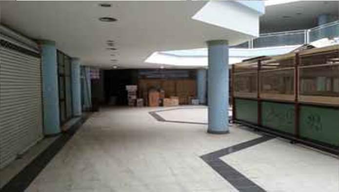 Locales en Torrevieja (M68378) - foto2