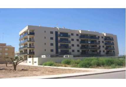 Apartamento en Moncofa (32062-0001) - foto7