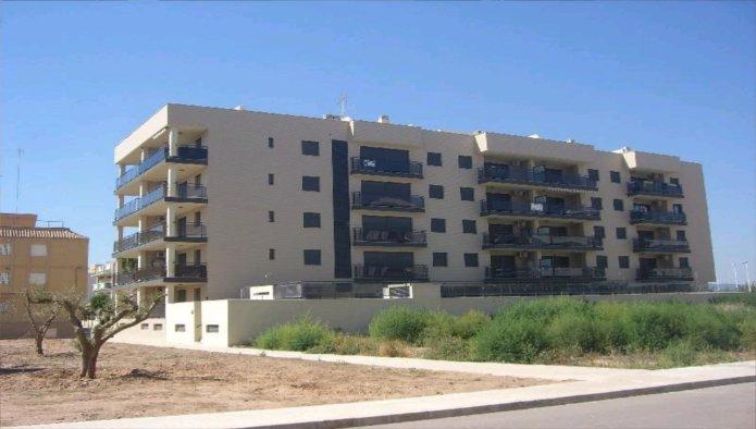 Venta de garajes en Moncofa, Castellón,