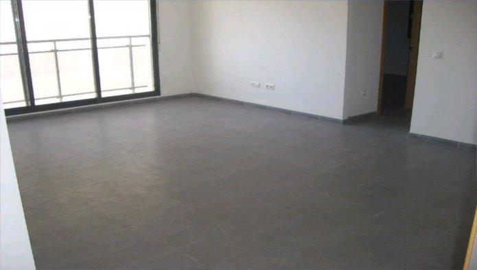 Apartamento en Moncofa (32062-0001) - foto1