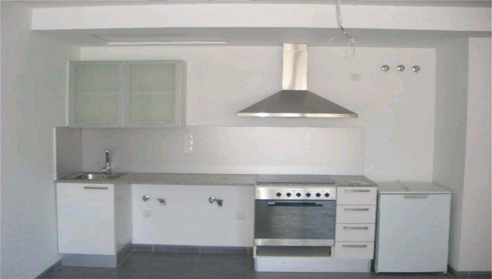 Apartamento en Moncofa (32062-0001) - foto4