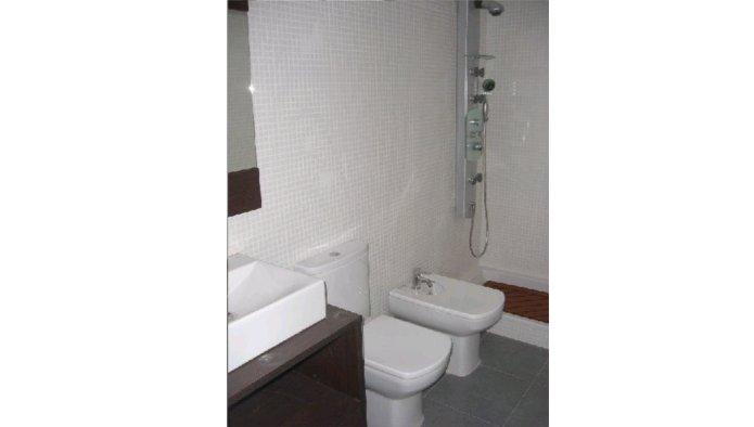 Apartamento en Moncofa (32062-0001) - foto5