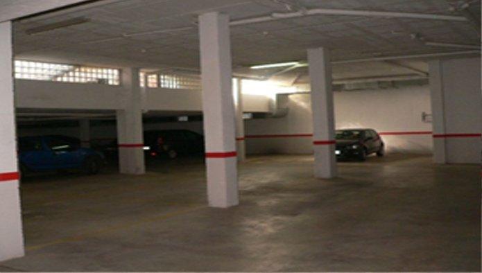 Garaje en Ulldecona (Avenida Generalitat) - foto3