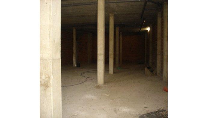 Apartamento en Ejido (El) (M67706) - foto6