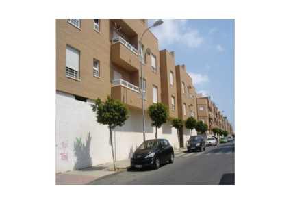 Apartamento en Ejido (El) (M67706) - foto7