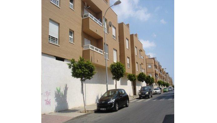 Apartamento en Ejido (El) (M67706) - foto0