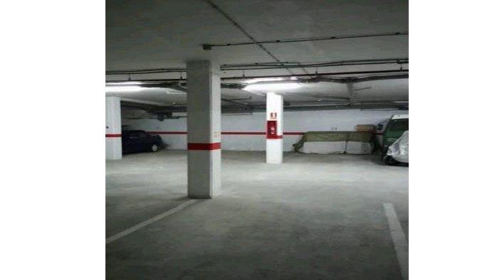 Apartamento en Ejido (El) (M67706) - foto4