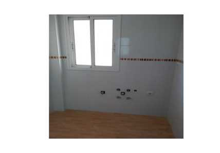 Apartamento en Ejido (El) - 1