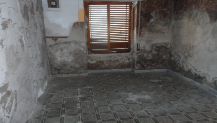 Casa en Monóvar/Monòver (68797-0001) - foto4