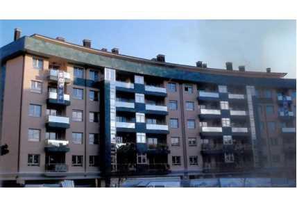 Piso en Oviedo (M60071) - foto7