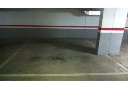 Garaje en Celrà - 1