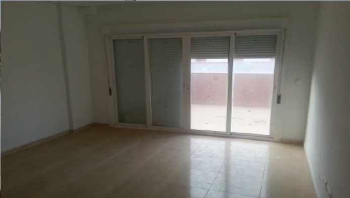 Apartamento en Arenales / Gran Alacant (M52299) - foto1