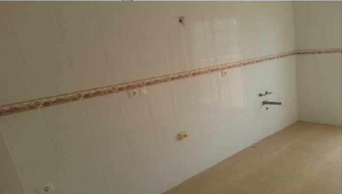 Apartamento en Arenales / Gran Alacant (M52299) - foto4