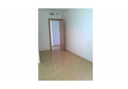Apartamento en Arenales / Gran Alacant - 1