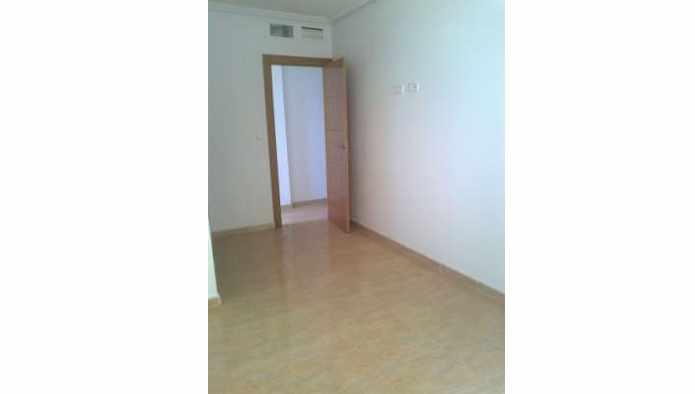 Apartamento en Arenales / Gran Alacant (M52299) - foto2