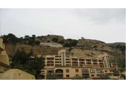 Apartamento en Altea (42437-0001) - foto4