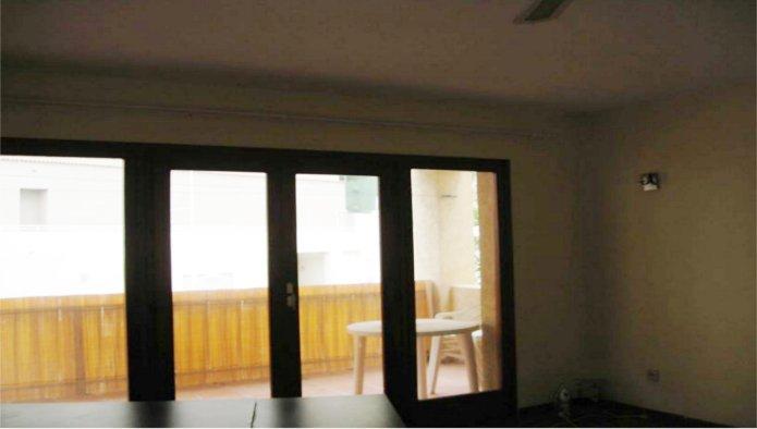 Apartamento en Altea (42437-0001) - foto1
