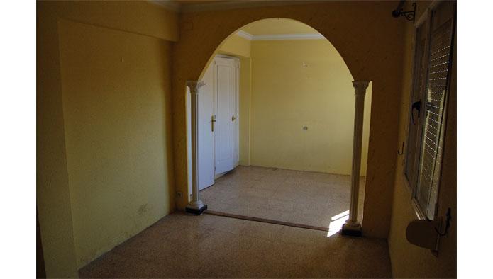 Apartamento en Palma de Mallorca (22774-0001) - foto1