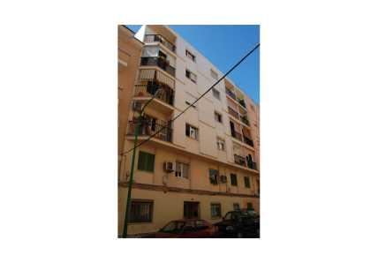 Apartamento en Palma de Mallorca (22774-0001) - foto4