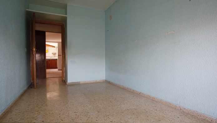 Piso en Valencia (32819-0001) - foto6